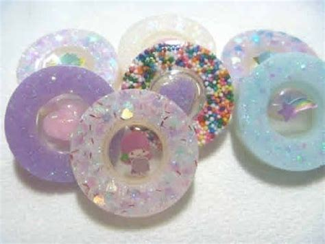 how to make resin jewelry molds how to make resin mold using packing resin and
