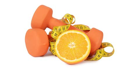 healthy fats optavia weight loss diet vs exercise