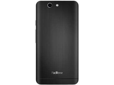 Hp Asus New Padfone Infinity asus padfone infinity a80 review engadget