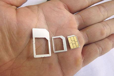 Pemotong Sim Card 1 alat card images