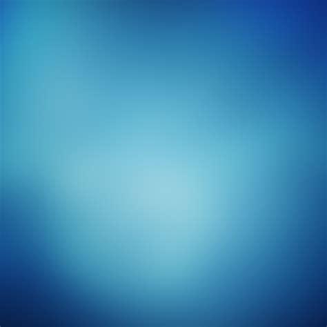 blue wallpaper ipad plain blue ipad wallpaper wallpapersafari