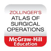 Zoolingers Atlas Of Surgical Operations 10ed atls guidelines manual android apps on play