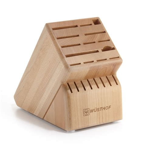 wusthof knife block sale wusthof 22 slot knife block on sale free shipping us48