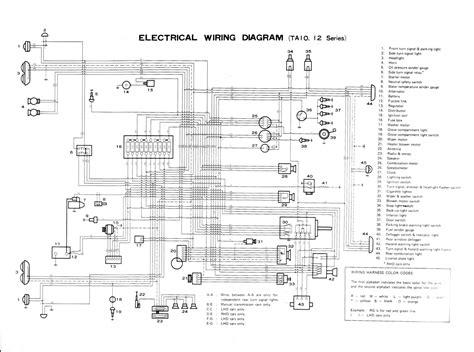 2002 yamaha yz 125 wiring diagram wire auto wiring diagram