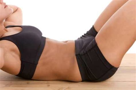 sit ups after c section 12 unsafe abdominal exercises for prolapse after surgery