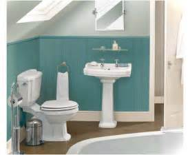 Color Ideas For Small Bathrooms - bathroom bathroom color ideas for small bathrooms small