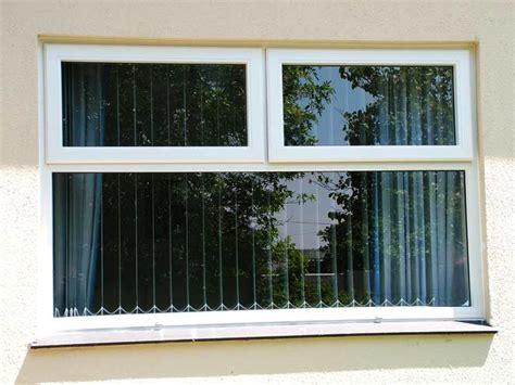 Large Awning Windows by Pin New Large Windows On