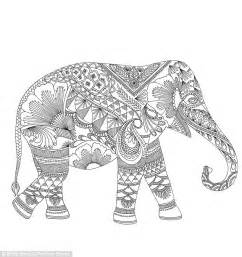 coloring books for adults uk millie marotta sells colouring books filled with animal