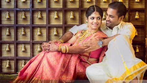 Wedding Blessing Song Tamil in photos the tamil hindu wedding ceremony