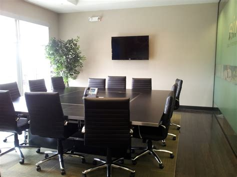 meeting rooms for rent meeting and room facilities for rent in ta omnia