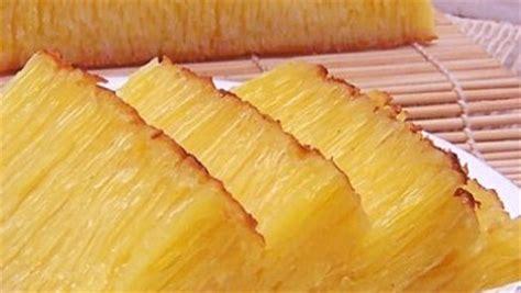 membuat kue kering dari kentang cara membuat kue bingka kentang ambon enak resep harian