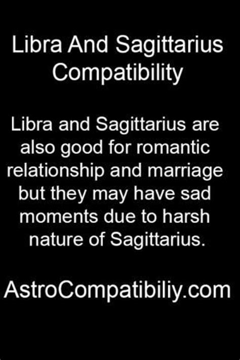 7 best libra and sagittarius love images on pinterest