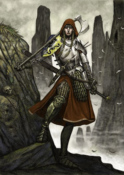 she warrior freelancers the series general reference on pinterest 28