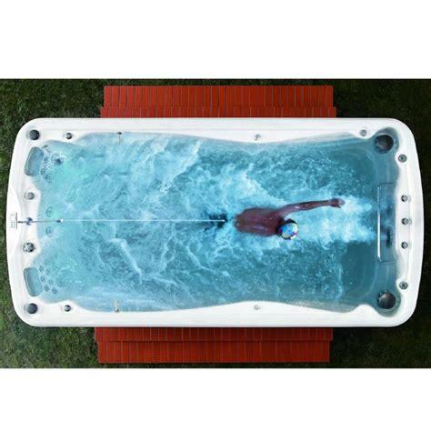 vasca nuoto controcorrente vasca idromassaggio nuoto controcorrente 226 x 191