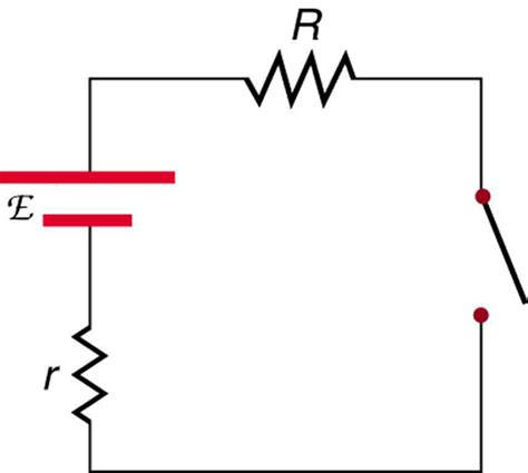 resistors in parallel physics resistors in series and parallel 183 physics