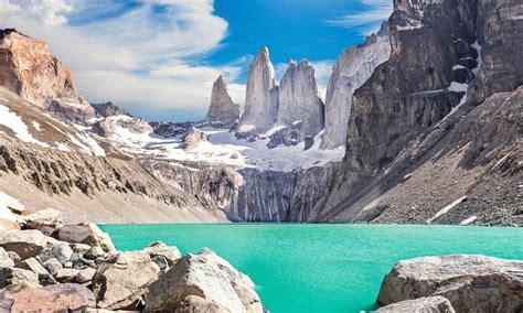 patagonia  buenos aires   airfare