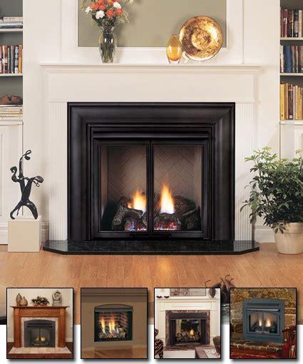 lighting stores in fresno fireplaces plus fresno ca hammocks