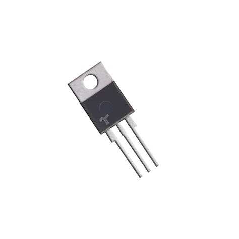 transistor z2 transistor z4 28 images types of electronic communication devices ehow review ebooks