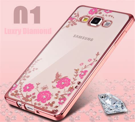 Soft Anti Samsung J5 Prime Anticrack List Chrome Softcase buy wholesale j garden from china j garden