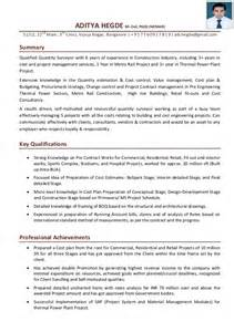 Asbestos Inspector Cover Letter by Resume And Cover Letter For Bruce Siler Word Asbestos In New Zealand Paint Company