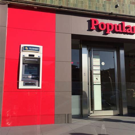es banco popular oficina directa banco popular direccion dinero urgente lima