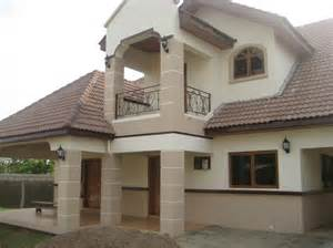 search homes for ghanafind a lovely 4bedroom stoery hou rent