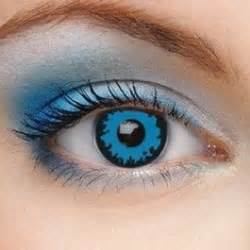 wildeyes colored contact lenses best colored contacts for brown hazel blue green