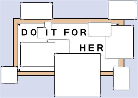 Do It For Her Meme - template do it for her know your meme