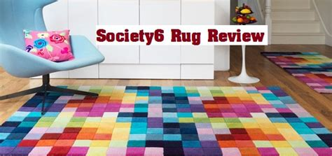 society6 rug review society6 rug review should you buy it society6 coupon codes society6 review