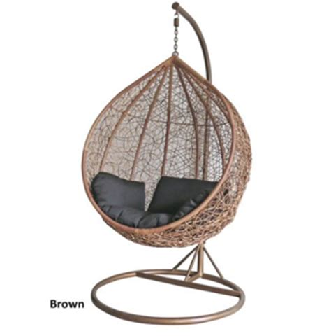 buy swing chair outdoor patio swings outdoor furniture