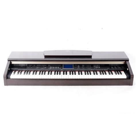yamaha arius ydp v240 digital piano with bench yamaha arius ydp v240 digital piano with bench 28 images