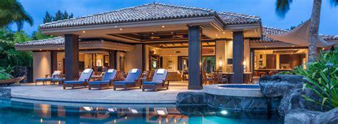 Luxury Rentals Bahamas Villas Condos Vacation Rentals Bahama House Rentals