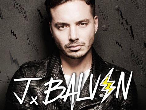 j balvin 2018 snap jbalvin biograf 237 a jbalvin photos on pinterest