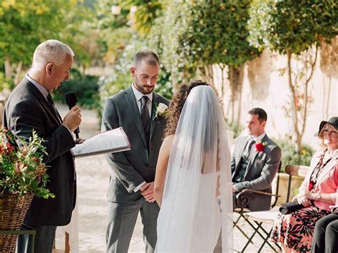 6 civil ceremony reading ideas to personalise your wedding wedding ideas magazine