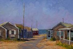 Cottage Grove Cape Cod by 1000 Images About Cape Cod Paintings On Cape