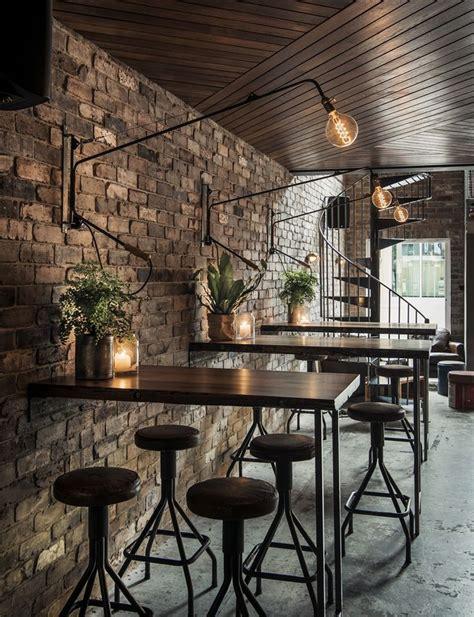 cafe interior design tumblr 25 best ideas about cafe design on pinterest cafeterias