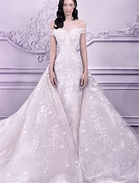how much to give at wedding how much money to ship a wedding dress popular wedding dress wedding dress ideas