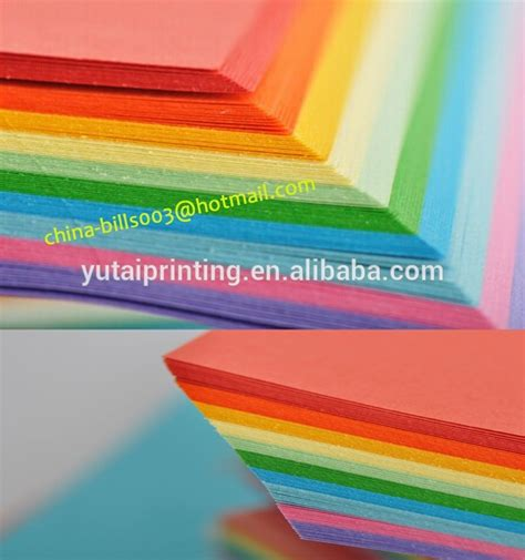 colored construction paper cheap and high quality colored construction paper buy