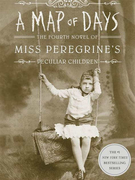 libro el hogar de miss el cuarto libro de el hogar de miss peregrine para ni 241 os peculiares inicia una nueva trilog 237 a