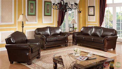 formal living room furniture sets eve traditional medium wood formal living room sets with