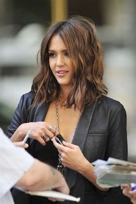 whats the trend for hair hairstyles trends 2015 8 hair trends what s hot whats not in 2015 hair pinterest bobs