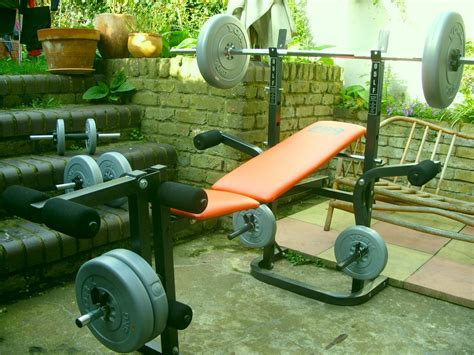 multi use workout bench for sale ot multi use workout bench lfgss