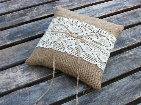 cuscini per fedi originali cuscino portafedi idee originali da letteraf