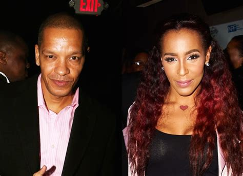peter gunz ready to divorce amina buddafly the love hip exclusive amina buddafly explains divorce to peter gunz