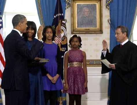 sasha and malia bedrooms in white house malia sasha michelle attend kids inaugural picture malia and sasha obama through