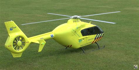 gigantic rc boats for sale giant scale rc helicopters