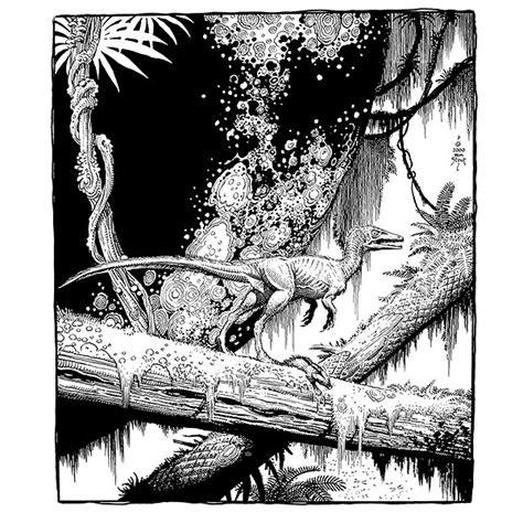 dinosaur coloring book for sale dinosaurs coloring book thinkgeek