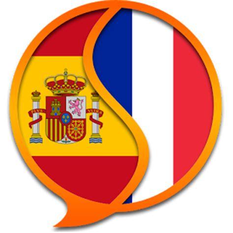 soirée français/espagnol tous les mercredis polyglot