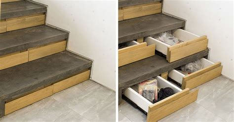 shoe storage stairs stair shoe storage 28 images staircase drawers and