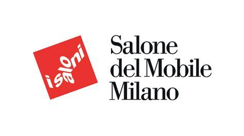 fiera salone mobile salone mobile sika design
